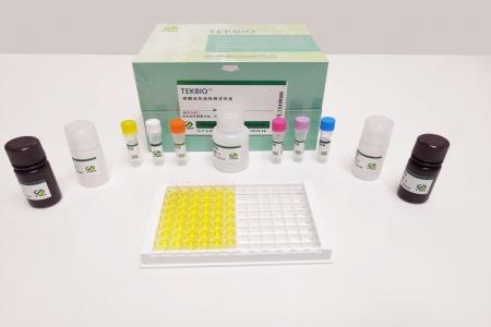 氯地孕酮 ELISA试剂盒