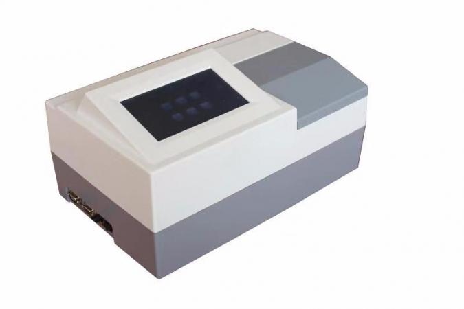 全自动液晶显示酶标仪